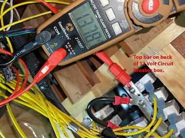 Click image for larger version  Name:voltage.jpg Views:3 Size:325.1 KB ID:176865