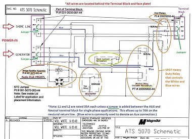 Click image for larger version  Name:ATS-5070 transfer switch schematic.jpg Views:5 Size:257.2 KB ID:177133