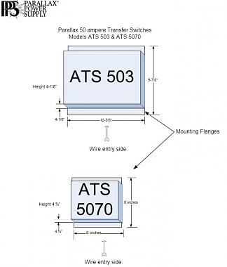 Click image for larger version  Name:ATS501 vs ATS503 Size Picture.jpg Views:4 Size:95.3 KB ID:177142