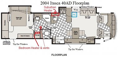 Click image for larger version  Name:2004 Itasca 40AD Floorplan2.jpg Views:7 Size:80.9 KB ID:177455