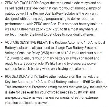 Click image for larger version  Name:KeyLine VSR Diagram 3.jpg Views:7 Size:253.9 KB ID:177511