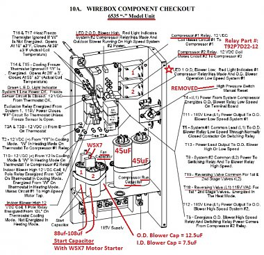 Click image for larger version  Name:6535-671 Electrical Box.jpg Views:14 Size:213.7 KB ID:177675