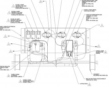 Click image for larger version  Name:Under step fuses.jpg Views:9 Size:240.7 KB ID:177678