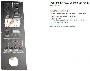 Click image for larger version  Name:1 Ventline LA1072-00 Monitor Panel 2.jpg Views:23 Size:200.9 KB ID:177776