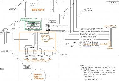 Click image for larger version  Name:1 Holding Tank Sensors Wiring (BACKSIDE).jpg Views:26 Size:227.2 KB ID:177778