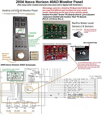 Click image for larger version  Name:1 Holding Tank Monitor Panel (2004 Itasca Horizon) by Ventline LA1072-00.jpg Views:73 Size:435.7 KB ID:177785