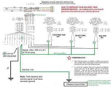 Click image for larger version  Name:15 Pin 'JP'  Ground Wire Modification Diagram.jpg Views:25 Size:296.5 KB ID:177788