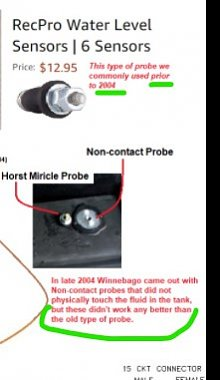Click image for larger version  Name:probes.jpg Views:19 Size:21.2 KB ID:177799