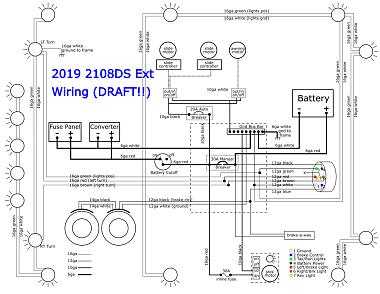 Click image for larger version  Name:2108DS 12v wiring diagram v01.png Views:688 Size:124.0 KB ID:177864
