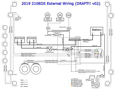 Click image for larger version  Name:2108DS 12v wiring diagram v02.png Views:510 Size:115.2 KB ID:177872