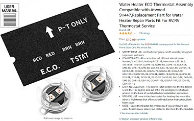 Click image for larger version  Name:Atwood Water Heater Thermostats.jpg Views:18 Size:275.0 KB ID:178003