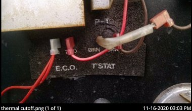 Click image for larger version  Name:Thermal Cutoff Fuse Picture.jpg Views:16 Size:138.0 KB ID:178008