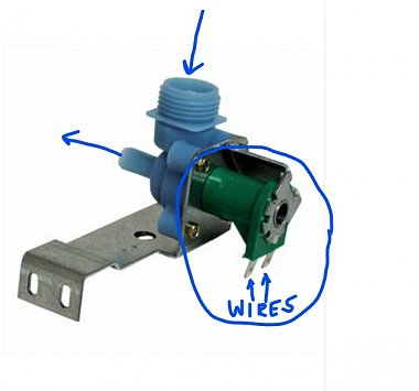 Click image for larger version  Name:solenoid.jpg Views:8 Size:37.4 KB ID:178165