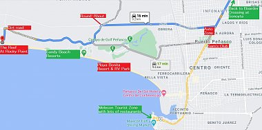 Click image for larger version  Name:Map To The Reef At Rocky Point.jpg Views:7 Size:228.0 KB ID:178202