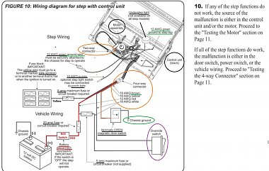 Click image for larger version  Name:Kwikee Wire Diagram.jpg Views:26 Size:304.8 KB ID:178251