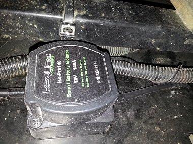 Click image for larger version  Name:KeyLine Voltage Sensive Relay (VSR).jpg Views:9 Size:442.1 KB ID:178347