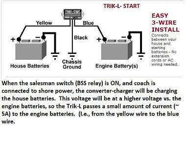 Click image for larger version  Name:Trik-L-Start wiring.jpg Views:6 Size:92.4 KB ID:178356