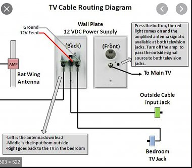 Click image for larger version  Name:Cable.jpg Views:13 Size:249.2 KB ID:178408