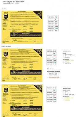 Click image for larger version  Name:Screenshot 2021-04-21 062630.jpg Views:45 Size:130.1 KB ID:178452