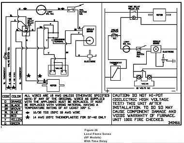 Click image for larger version  Name:Suburban Thermostat Wire Diagram (Model Unk).jpg Views:13 Size:372.5 KB ID:178695