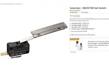 Click image for larger version  Name:Suburban Sail Switch Picture.jpg Views:8 Size:90.7 KB ID:178714