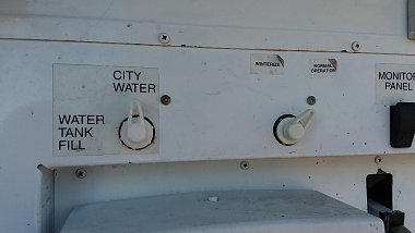 Click image for larger version  Name:3 City Water - Water Tank Fill 3-Way Valve.jpg Views:7 Size:48.8 KB ID:178755