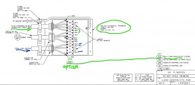 Click image for larger version  Name:transfer switch.jpg Views:33 Size:127.9 KB ID:178830