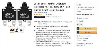 Click image for larger version  Name:15A Push To Reset Circuit Breaker.jpg Views:9 Size:408.3 KB ID:178867