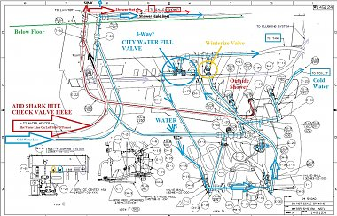 Click image for larger version  Name:2004 Itasca 40AD Water System2.jpg Views:9 Size:508.3 KB ID:178917