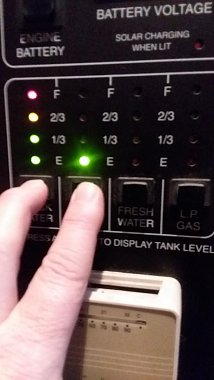Click image for larger version  Name:1 Inside Holding Tank Level LED Lights.jpg Views:4 Size:58.0 KB ID:178956