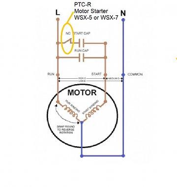 Click image for larger version  Name:Coleman Basement AC Start & Run Circuit #3 (5-2-1).jpg Views:10 Size:52.1 KB ID:179285
