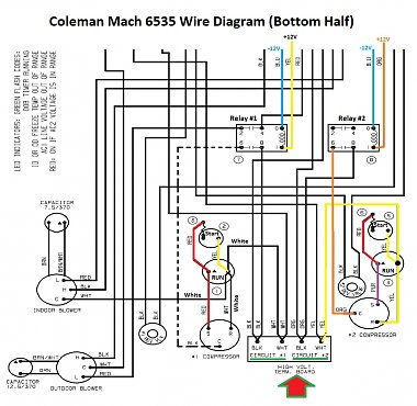 Click image for larger version  Name:1 Circuit Bottom.jpg Views:9 Size:219.4 KB ID:179319