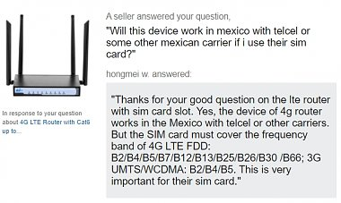 Click image for larger version  Name:4G-LTE Router Use In Mexico.jpg Views:4 Size:146.3 KB ID:179392