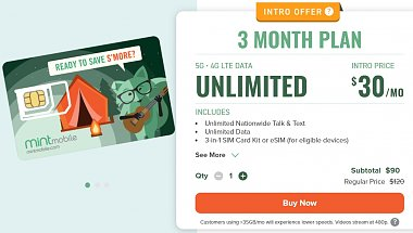 Click image for larger version  Name:Mint Unlimited Plan $30 (Throttled at 35GB), 6-7-21.jpg Views:2 Size:234.4 KB ID:179409