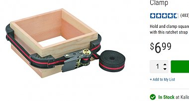 Click image for larger version  Name:Cabinet Corner Clamp For Wood.jpg Views:6 Size:171.8 KB ID:179556