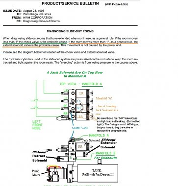 Click image for larger version  Name:1 HWH Slide -Creep Diagnosis.jpg Views:7 Size:178.5 KB ID:179626