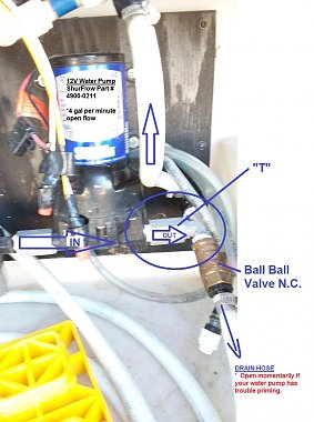 Click image for larger version  Name:Water Pump T-Fitting On Right Side.jpg Views:3 Size:176.8 KB ID:179735