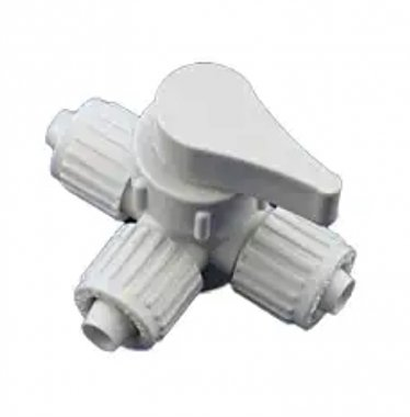 Click image for larger version  Name:Flair-It Hot Water Valve #16910 Plastic 3-Way Valve.JPG Views:2 Size:73.9 KB ID:179739