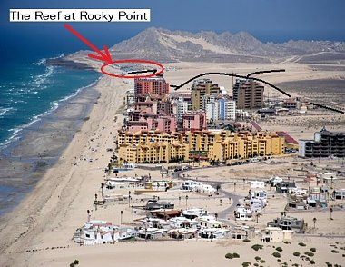 Click image for larger version  Name:Rocky Point Picture.jpg Views:13 Size:115.0 KB ID:180041