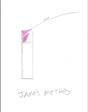Click image for larger version  Name:james method.jpg Views:20 Size:28.6 KB ID:180223