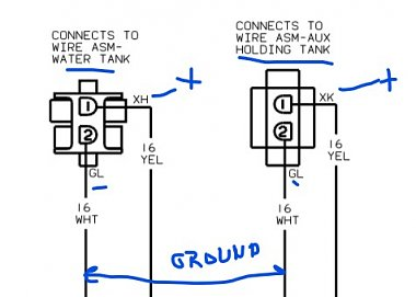 Click image for larger version  Name:tanks1.jpg Views:18 Size:26.7 KB ID:180306
