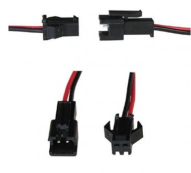 Click image for larger version  Name:connectors.jpg Views:20 Size:28.6 KB ID:180350