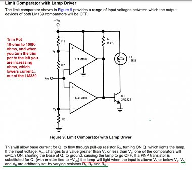 Click image for larger version  Name:Comparator LM339n Close Up Look.jpg Views:19 Size:128.9 KB ID:180363