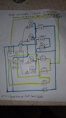 Click image for larger version  Name:1 GRAY SENSOR CIRCUIT.jpg Views:18 Size:79.9 KB ID:180364