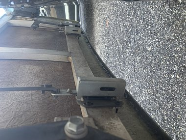 Click image for larger version  Name:Hood Latch.jpg Views:9 Size:329.5 KB ID:180378
