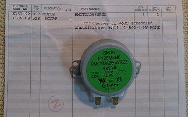 Click image for larger version  Name:uw damper motor.jpg Views:56 Size:219.6 KB ID:21407