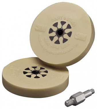 Click image for larger version  Name:stripeoffwheel.jpg Views:71 Size:13.3 KB ID:23497