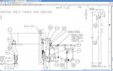 Click image for larger version  Name:Drain pipe.jpg Views:3001 Size:182.4 KB ID:23543