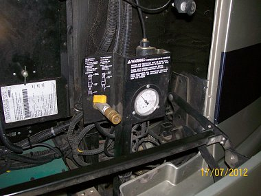 Click image for larger version  Name:Air outlet on 2004 Journey 001.jpg Views:288 Size:318.8 KB ID:23624