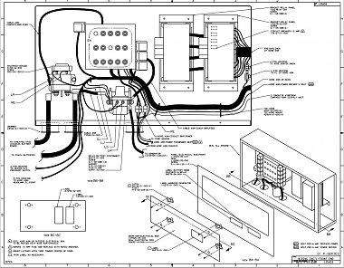01 Journey Trik L Start - Winnebago Owners Online Community | Gulfstream Motorhome Wiring Diagram |  | Winnebago Owners